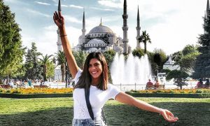 muhammed-find-istanbul-1